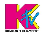 Koivulan Filmi ja Video
