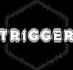 Trigger Studios