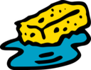 #SpongeyLeaks