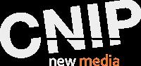 Cnip new media