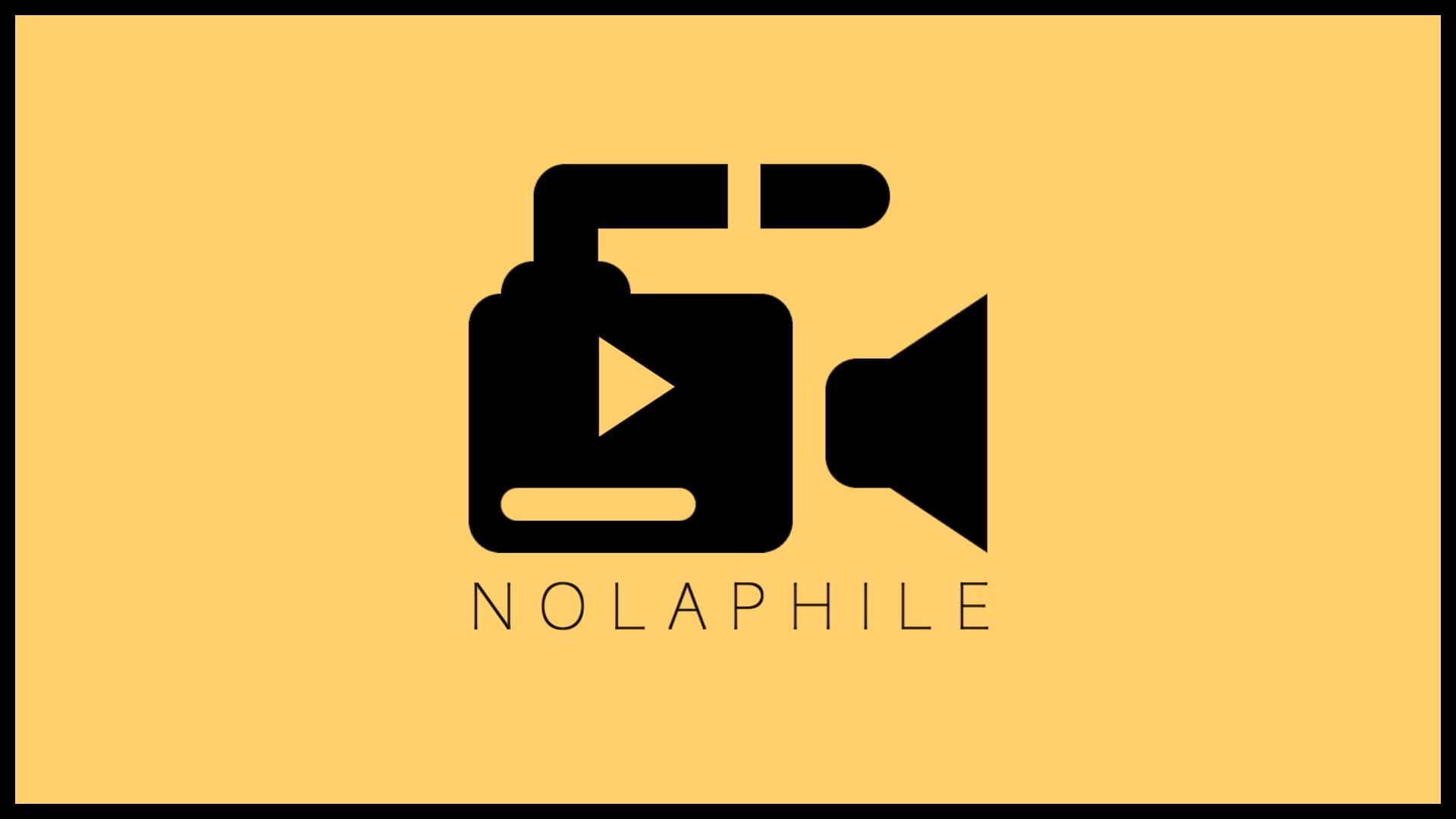 Nolaphile