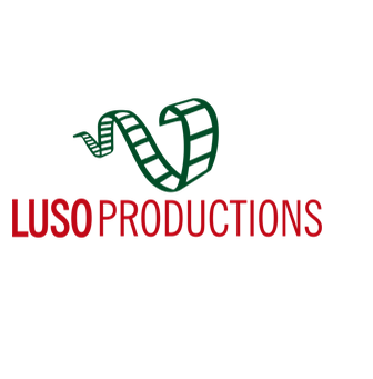 LusoPorductions