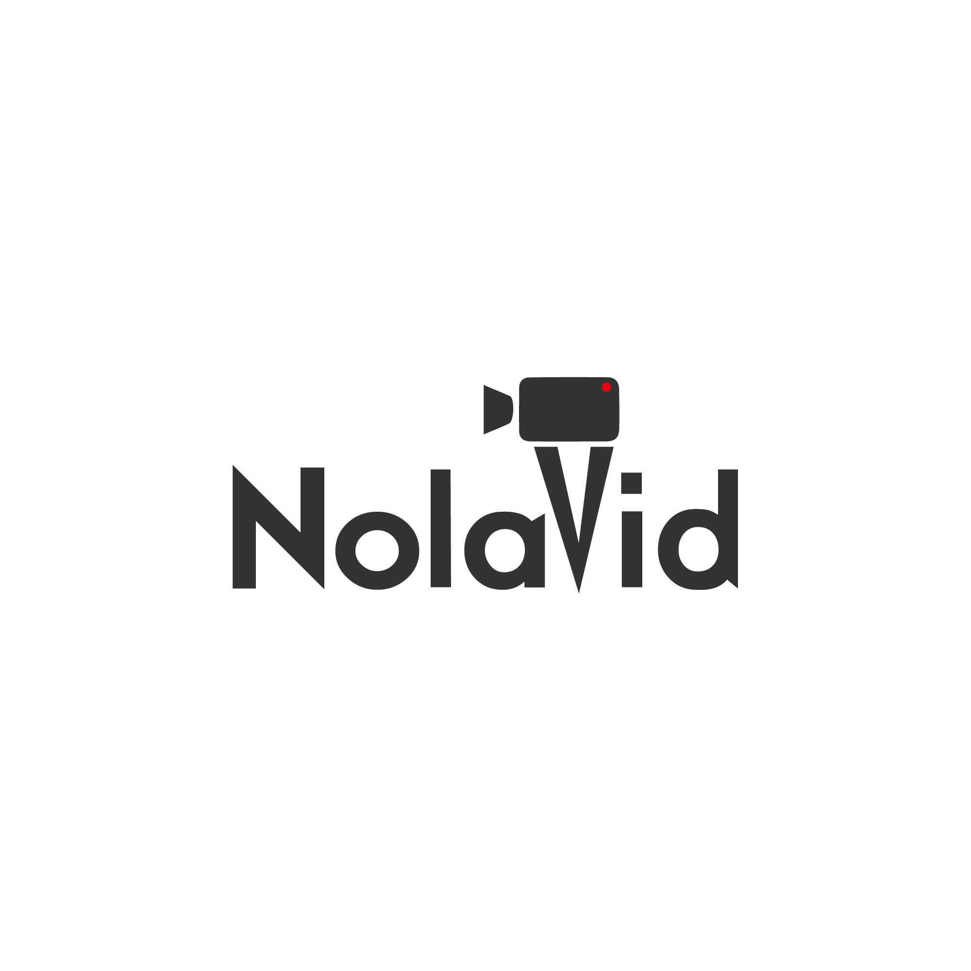 NolaVid