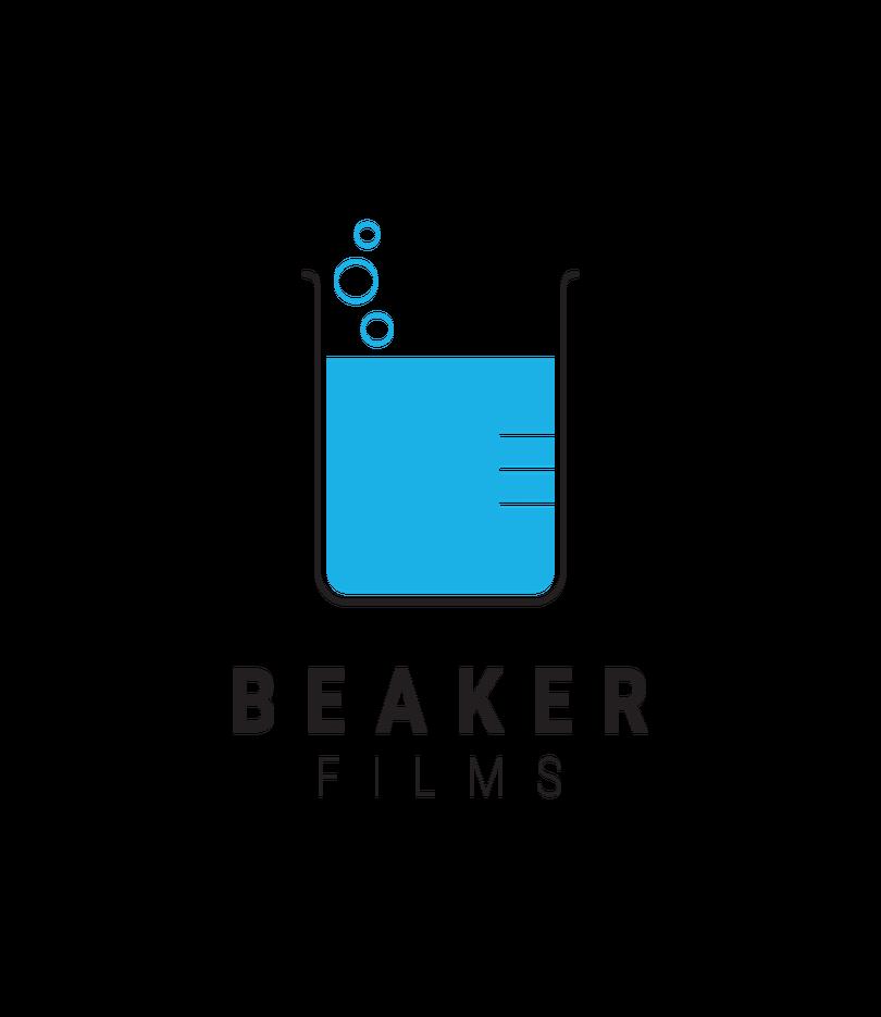 Beakerfilms.com