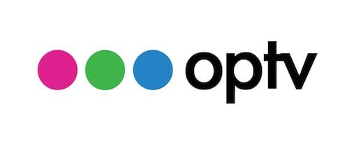 OPTV AB Produktionsbolag Film Karlstad Olle Karlsson fd Nyåker