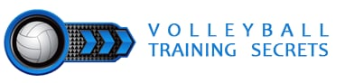 Volleyball Training Series