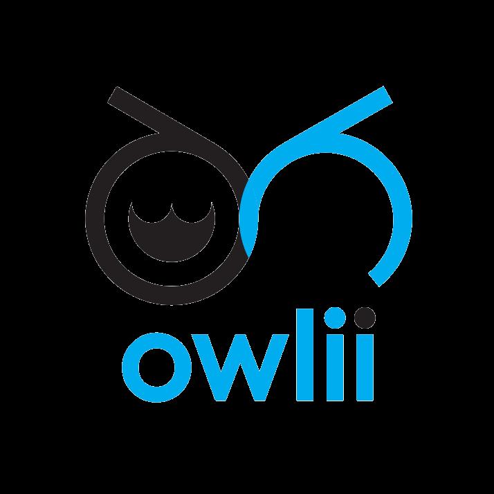 Owlii