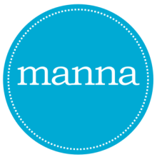 Manna Community TV