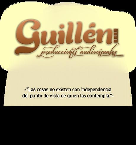 Manolo Guillén Audiovisual