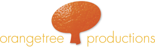 orangetree productions