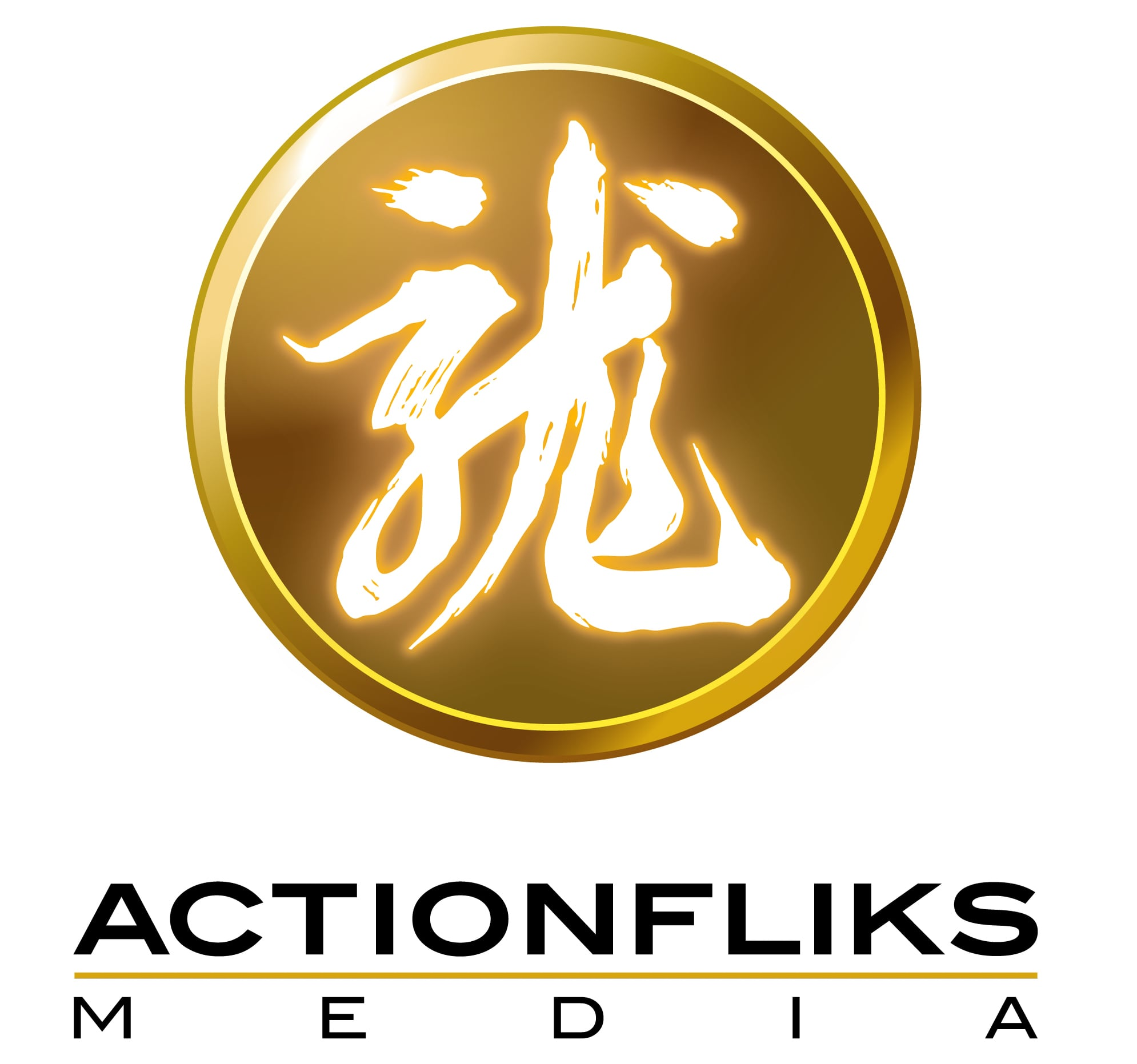 ActionFliks