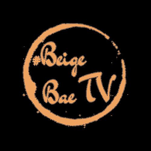 Beige Bae TV