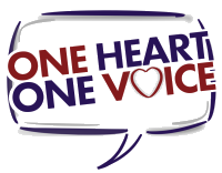 One Heart One Voice TV