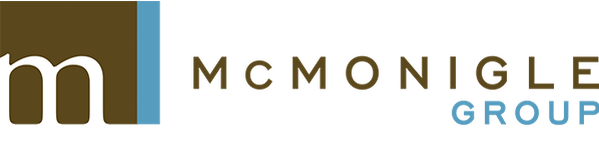 McMonigle Group
