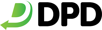 DPD University