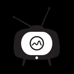 floodio.tv