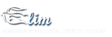 Elim Romanian Penecostal Church Chicago - August 2017