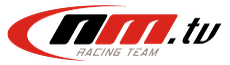 NM racing Team