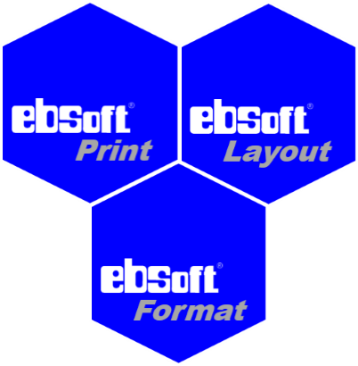 ebsoft Layout Prozess