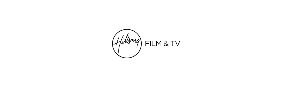 HILLSONG FILM & TELEVISION