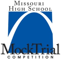 Missouri High School Mock Trial