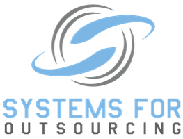 Systems For Outsourcing Portfolio
