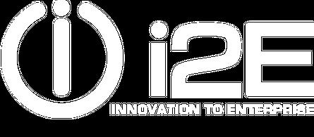 i2E, Inc. Client Videos