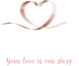mr and mrs cinema