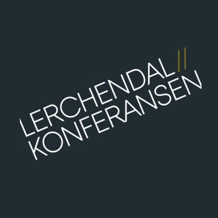 Lerchendalkonferansen 2018