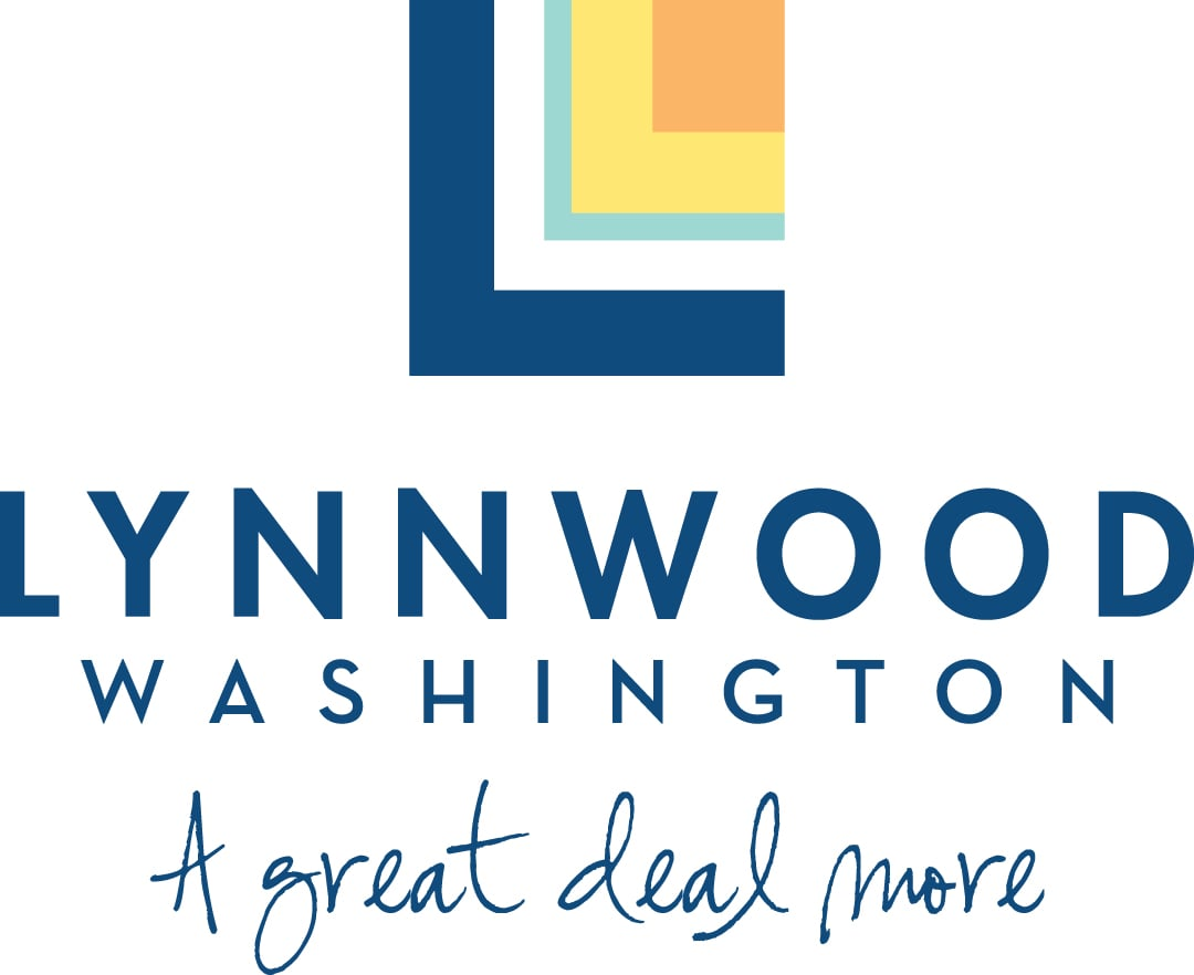 Lynnwood Development and Business Services Training Videos