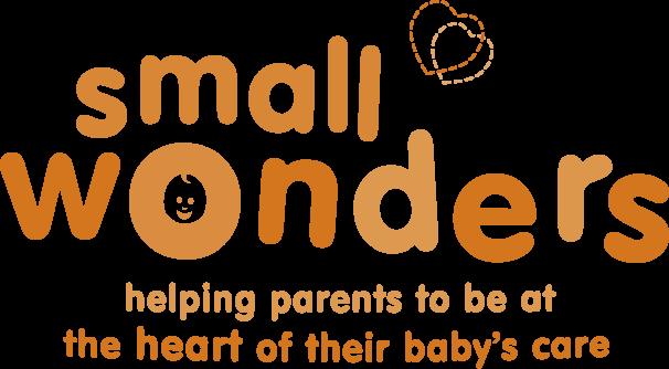 Small Wonders Film 7