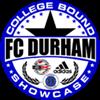 FC Durham Academy