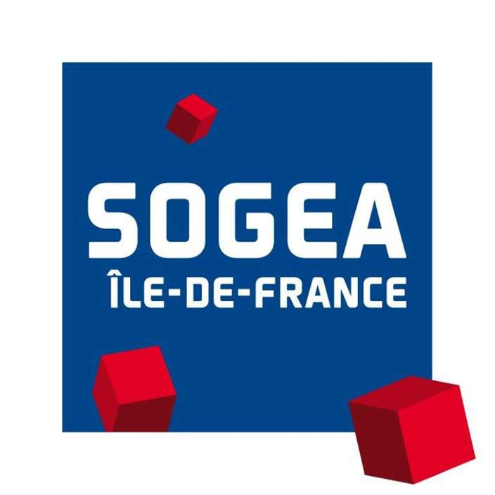 SOGEA ILE-DE-FRANCE
