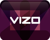 vizo.tv