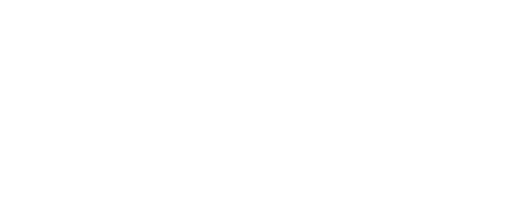 Young Life Films
