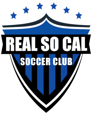 Real So Cal GU18 ECNL