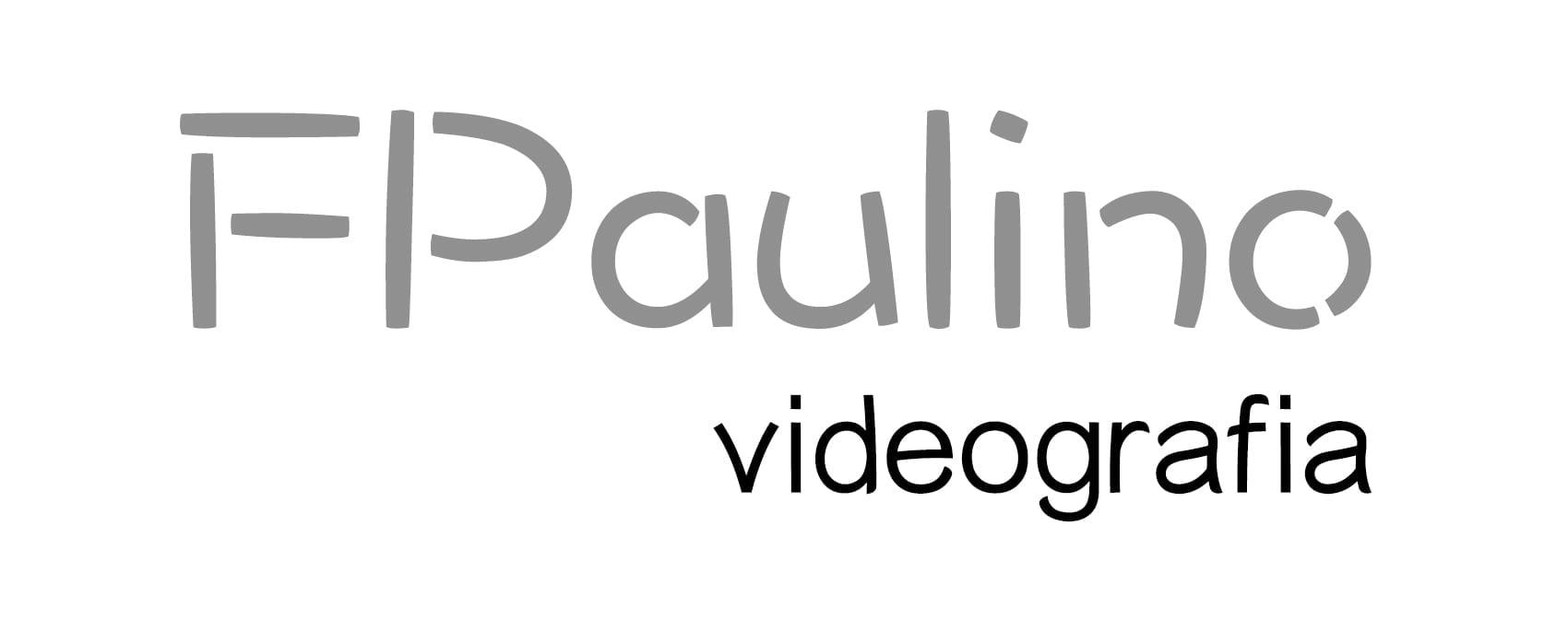 FPaulino