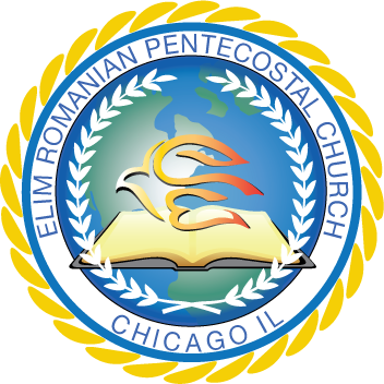 Elim Romanian Pentecostal Church Chicago - June 2018
