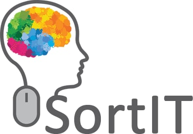 #SortIT, Technical Support Videos from AM.CO.ZA