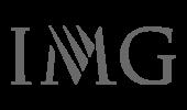 IMG Media / Evoke Films