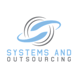 Systems And Outsourcing Portfolio