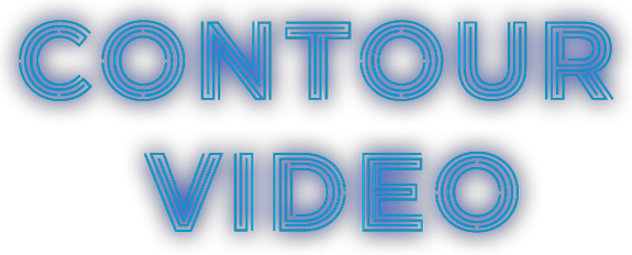 A true one-stop shop for video productions of all shapes and sizes