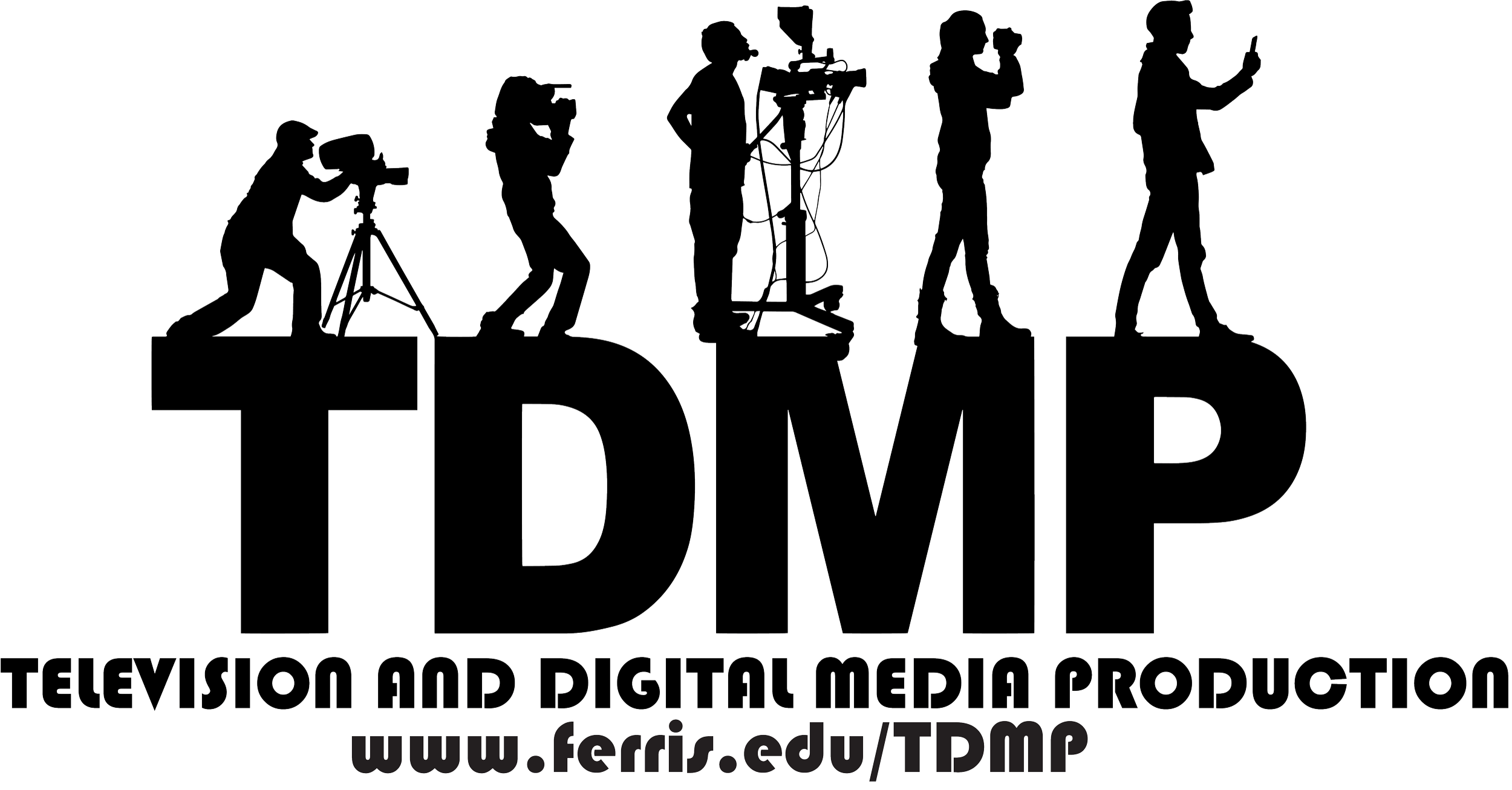 Television and Digital Media Production (TDMP)