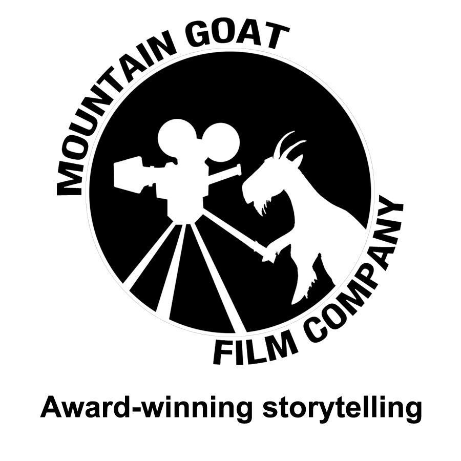 Mountain Goat Film Company