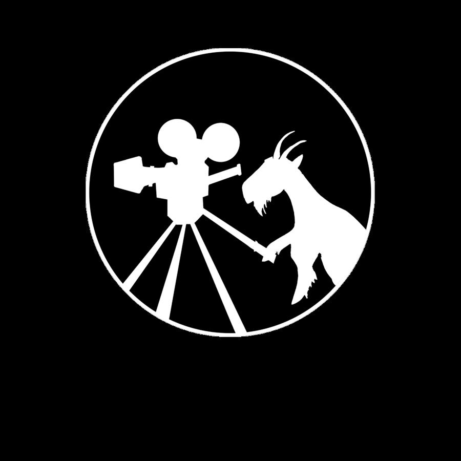 Mountain Goat Film Company