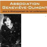ASSOCIATION GENEVIEVE DUMONT