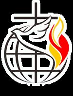 Elim Romanian Pentecostal Church, Phoenix AZ - 2019