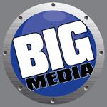 BIG MEDIA STUDIOS