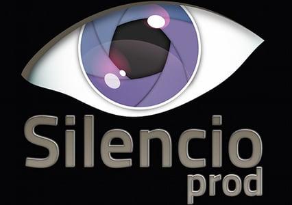 Galerie Vidéo Silencio Prod