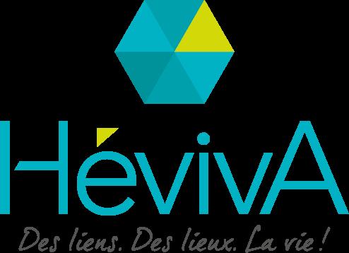Festival Héviva